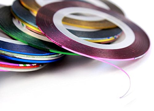 kolylongr-mode-couleur-30-rolls-entrelacement-ruban-ligne-nail-art-decoration-autocollant-neuf