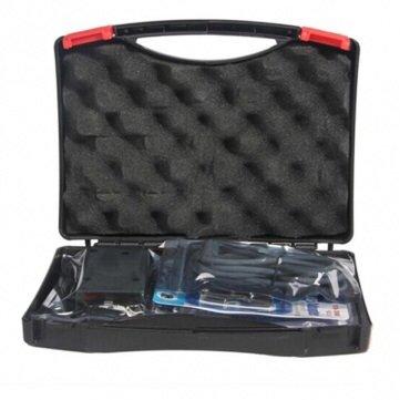 Vas 5054A Obd Code Reader Automotive Automatic Detector For Audi Vw