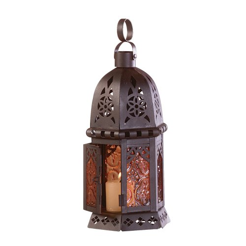 Lantern Centerpieces Top Table Centerpieces For Weddings Holidays And Beyo