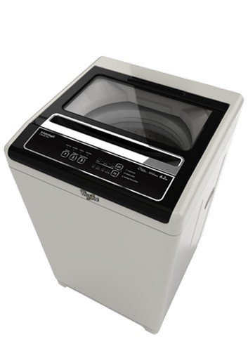 WHIRLPOOL CLASSIC PLUS 621S 6.2KG Fully Automatic Top Load Washing Machine