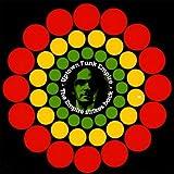 echange, troc Uptown Funk Empire - The Empire Strikes Back