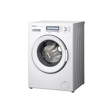 Panasonic NA-148VB6WTA Lave linge 8 kg 1400 trs/min A+++ Blanc