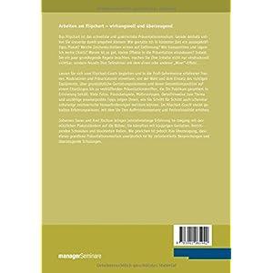 Der Flipchart-Coach. Profi-Tipps zum Visualisieren und Präsentieren am Flipchart (Edition Training