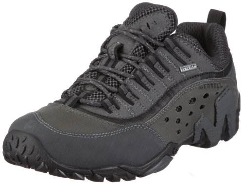 Merrell Men's Axis 2 Sport Gtx Granite Lace Up J15221 9 UK, 43.5 EU