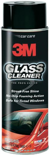 3m-glass-cleaner-foaming-action-aerosol-1-can-562-ml