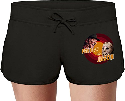 fred-and-jason-summer-sweat-shorts-for-women-ladies-80-cotton-20polyester-dtg-printing-unique-custom