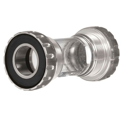 SRAM GXP PressFit Road Bottom Bracket