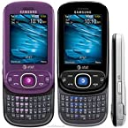 SAMSUNG STRIVE A-687 Mobile Phone