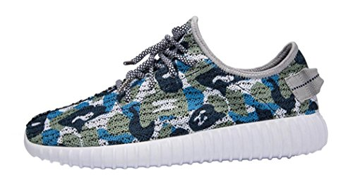 serene-mens-breathable-lightweight-lace-up-breathable-casual-sneakers-walking-athletic-running-sport