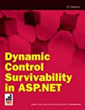 img - for Dynamic Control Survivability in ASP.NET (Wrox Briefs) book / textbook / text book