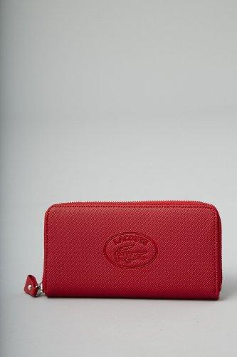 New Classic Large Zip Wallet