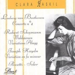 historical-hpc-piano-collection-clara-haskil-werke-von-beethoven-haydn-schumann