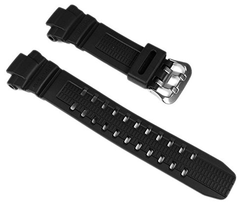 casio-uhrenarmband-resin-schwarz-gw-3000-gw-2500-g-1000-gw-3500-g-1250-g-1200-g-1500-g-2000-gw-2000