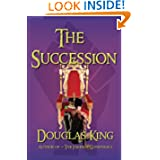 The Succession