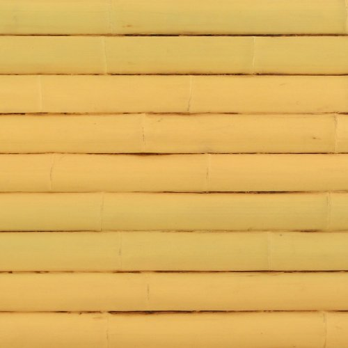 EZ Surface Mount for Dutch Lap Vinyl Siding by Cellwood Alcoa // Plygem // Cellwood a Home Depot item Khaki