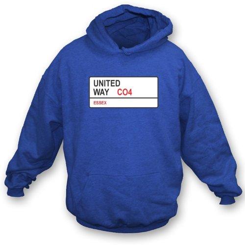 united-way-co4-mit-kapuze-sweatshirt-colchester-united-xx-gross