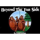 Beyond The Far Side