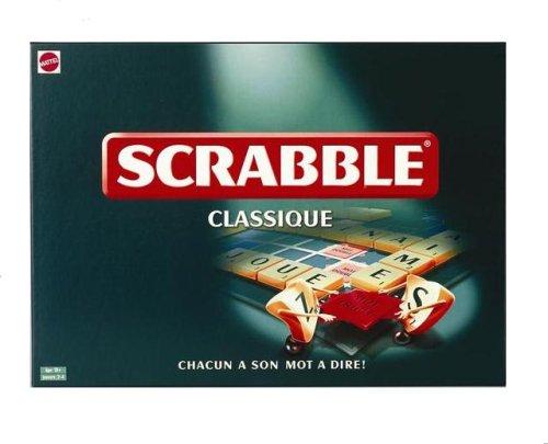 scrabble-classique