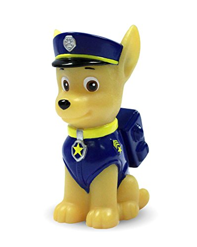 spearmark-50484-paw-patrol-illumi-mate-chase-colour-changing-light-multi-colour