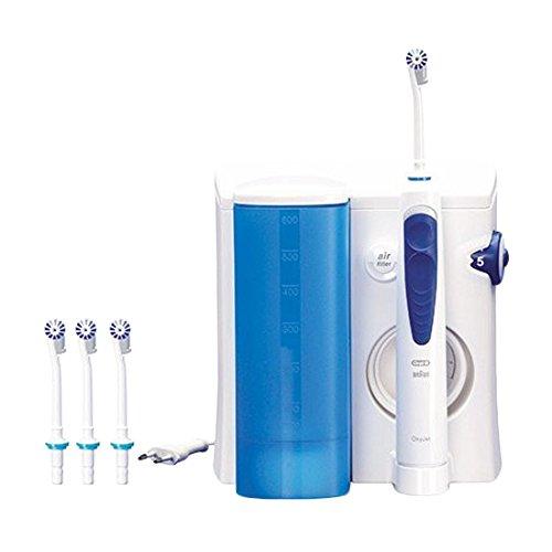 oral-b-professional-care-oxyjet-md20-irrigatore-dentale-importato