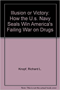 "america's failing war on drugs and Night one of ""america's war on drugs"" divulges covert cold war operations that empowered a generation of drug america's war on drugs was designed to fail."
