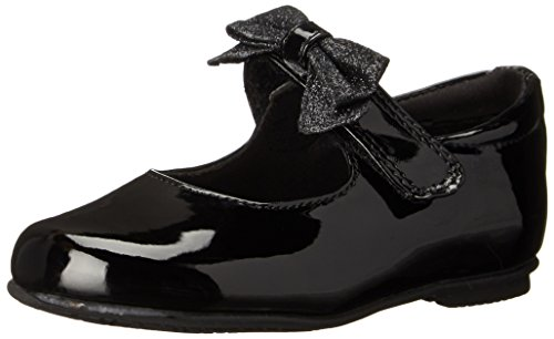 Sperry Top Sider Miles Dress Shoe Toddler Little Kid