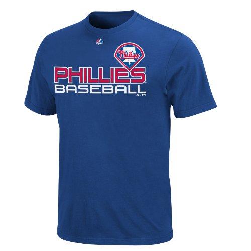 Majestic MLB 美国职棒大同盟 T恤+连帽卫衣 两件套