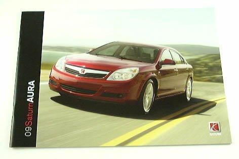 2009-09-saturn-aura-brochure-xe-xr-4-hybrid-xr-v6