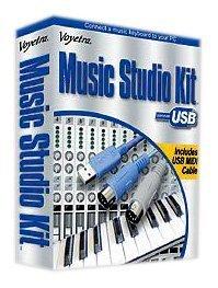 voyetra-usb-music-studio-kit-incl-usb-midi-adapter-cable-pc