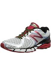 New Balance Men's M1260v3 Running Shoe