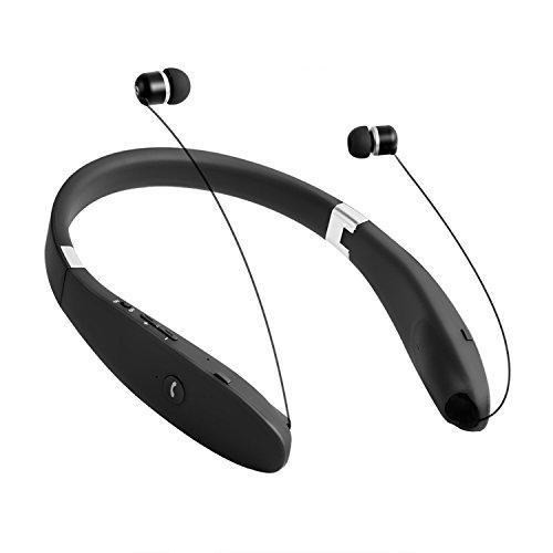 Bluetooth earbuds koharu wireless headphones - wireless earbuds bluetooth long battery