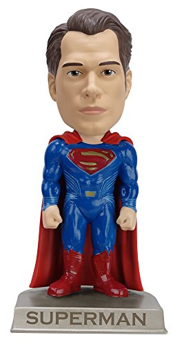 Funko-Wacky-Wobbler-Batman-vs-Superman-Superman-Action-Figure