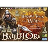 BattleLore: Hundred Years War