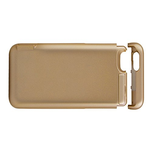 NewNow-7000mAh-Charger-Case-Power-Bank-(For-iPhone-6)