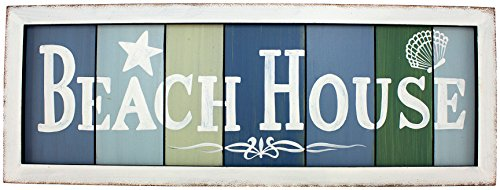 410x49GoA%2BL The Ultimate Guide to Wood Beach Accent Signs
