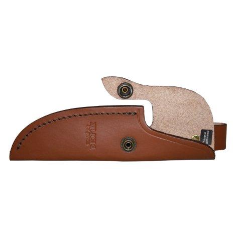 Buck Zipper/Vanguard Knife Sheath (Buck Custom Knives compare prices)