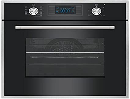 Carysil La Jota 65 Liter Semi Automatic Built in Microwave Oven