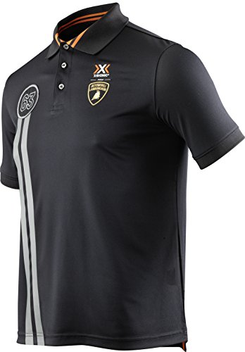 x-bionic-for-automobili-lamborghini-tech-polo-pour-homme-style-pro-on-stripes-ow-manches-courtes-hom