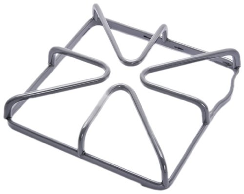 Ge Wb31K10035 Grate For Stove