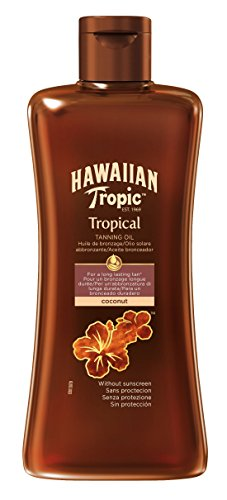 hawaiian-tropic-aceite-spf0-200-ml