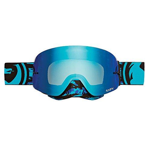 dragon-alliance-frenzy-unisex-nfx-off-road-motorcycle-goggles-eyewear-blue-steel-medium-fit