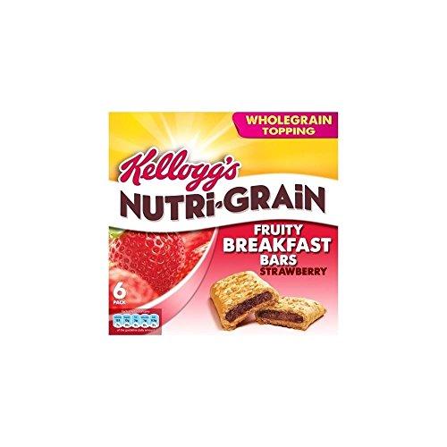 kelloggs-nutri-grain-barras-de-desayuno-fresa-6x37g