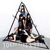 Get The Star / Last Forever (CD+DVD) (Type-B)