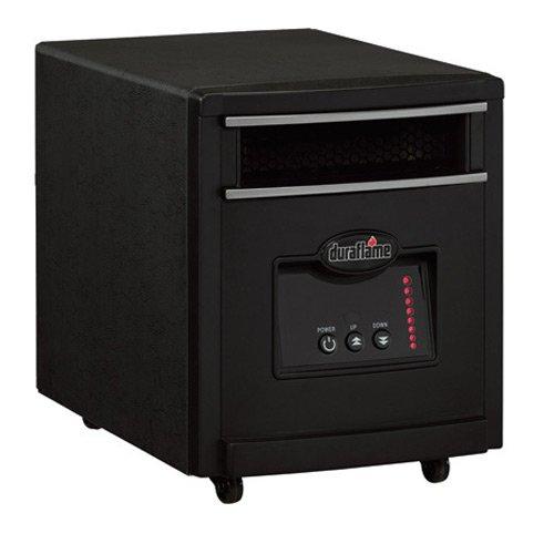 Best Seller space heaters - New Space heaters