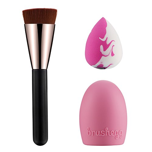 Compare Best Brand Makeup Brushes | Best Deals For Best Brand ...