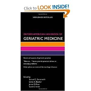 Oxford American Handbook of Geriatric Medicine (Oxford American Handbooks of Medicine 410xIsG7NxL._BO2,204,203,200_PIsitb-sticker-arrow-click,TopRight,35,-76_AA300_SH20_OU01_