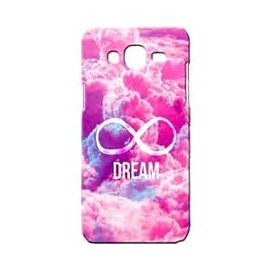 G-STAR Designer 3D Printed Back case cover for Samsung Galaxy J2 - G5605