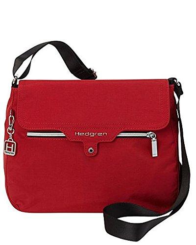 hedgren-sacs-a-bandouliere-femme-piment-rouge-sub05
