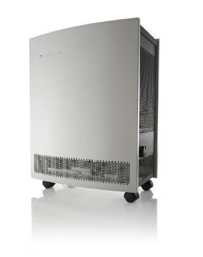 Cheap Blueair 603 HepaSilent Air-Purification System (B001G0ATXQ)
