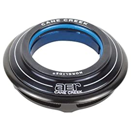 Cane Creek AER ZS Zero Stack Bicycle Headset Top Assembly - 1 1/8 Inch
